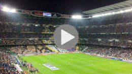 Real will wieder mit dem Klub-WM-Pokal in Händen nach Madrid zurückkehren.